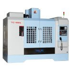 vertical machining center for sale