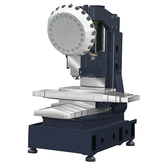 T5V Small CNC milling machine   Small CNC Mill for sale   in