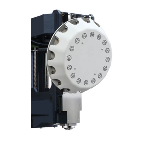 Best high-speed spindle